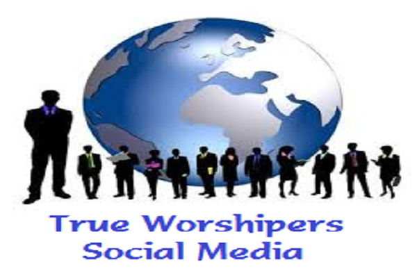 pembroke christian personals Christian singles events, activities, groups in new hampshire (nh) for fellowship, bible study, socializing also christian singles conferences, retreats, cruises, vacations.